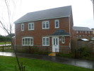 3 bed semi detached home for sale in Highfields