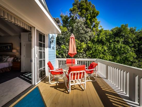 2 bedroom house for sale in usa california los angeles - 2 bedroom houses for sale in los angeles ca ...