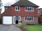 Photo of Franklands Village, Haywards Heath, RH16