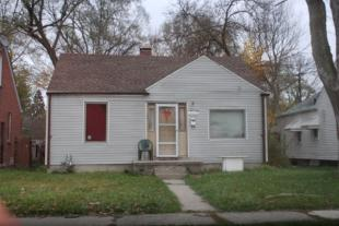 3 bed house for sale in USA - Michigan...