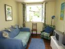 fifth bedroom/snug