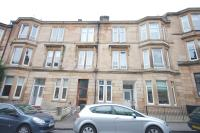 Flat for sale in Mount Stuart Street...