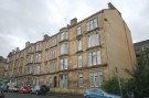 4 bedroom Flat for sale in Prospecthill Road...