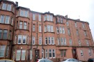 1 bed Flat in Tankerland Road, Glasgow...