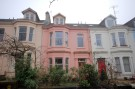 5 bedroom Terraced home for sale in Blairhall Avenue...