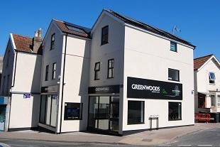 Greenwoods Property Centre, Bristol - Lettingsbranch details
