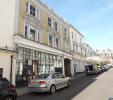 property for sale in 1 Belsize Crescent, NW3 5QY