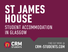 Get brand editions for CRM Students, St James House