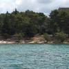 property for sale in Hvar Island, Split-Dalmatia