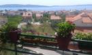 Apartment in Kastela, Split-Dalmatia