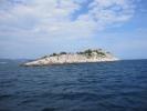 property for sale in Trogir, Split-Dalmatia
