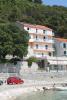 20 bedroom Villa in Drvenik, Split-Dalmatia