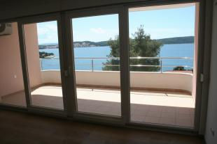 3 bedroom new Flat for sale in Trogir, Split-Dalmatia