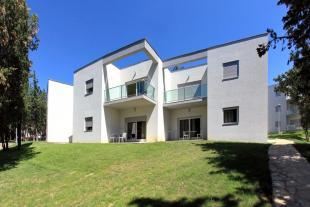 2 bed new Apartment for sale in Biograd na Moru, Zadar