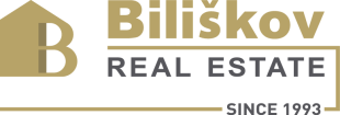 Biliskov Realestate Ltd, Dalmatiabranch details