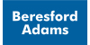 Beresford Adams Lettings, Rhyl branch logo