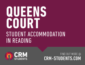 Get brand editions for CRM Students, Queens Court