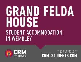 Get brand editions for CRM Students, Grand Felda House