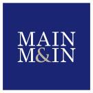 Main & Main, Cheadle Hulmebranch details