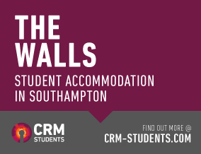 Get brand editions for CRM Students, The Walls