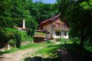3 bed Detached house for sale in Kostenets, Sofiya