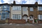 3 bedroom Terraced house for sale in Skelton Road, London