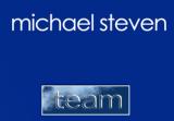 Michael Steven, Plaistow