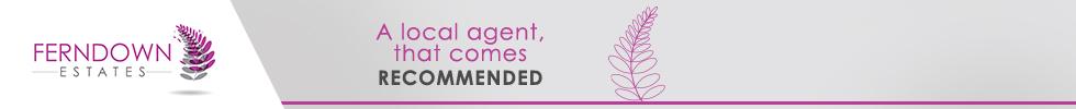 Get brand editions for Ferndown Estates, Marston Green
