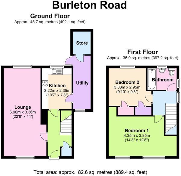 12 Burelton Rd - Flo