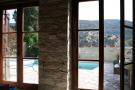4 bed Villa for sale in Akrounta, Limassol
