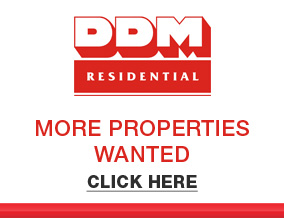 Get brand editions for DDM Residential, Scunthorpe - Lettings