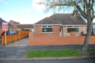 3 bed Semi-Detached Bungalow to rent in Priors Close...