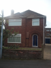3 bed semi detached home to rent in Springfield Close...