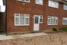 2 bedroom Ground Flat in Elizabeth Court, Brigg...