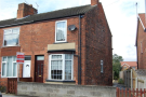 2 bed End of Terrace home in Glebe Road, Brigg, DN20