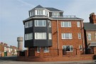 Apartment to rent in Pelham Road, Cleethorpes...