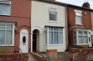 1 bed Flat in Parkinson Avenue...
