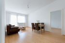 2 bed new Flat in District Vii, Budapest