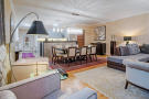 Apartment for sale in District Vi, Budapest