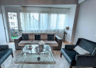 Apartment for sale in District V, Budapest