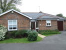 Bungalow to rent in Marquis Way, Aldwick...