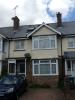 4 bed Terraced house in Havelock Road...