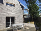 3 bed home in ELVEN, Bretagne