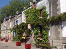 3 bedroom house for sale in ROCHEFORT EN TERRE...