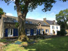 6 bed house for sale in REMUNGOL, Bretagne