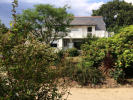 3 bed house in SARZEAU, Bretagne