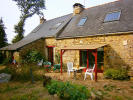 4 bed property for sale in SAINT GUYOMARD, Bretagne