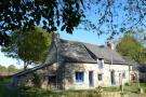 house for sale in PLEUCADEUC, Bretagne