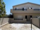 Maisonette in Kiato, Corinthia...