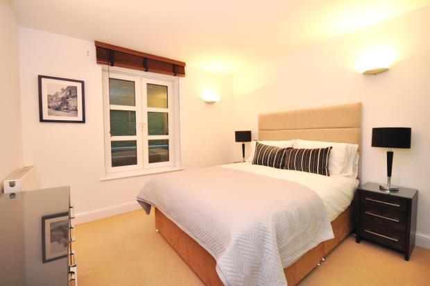 1_Bedroom 2